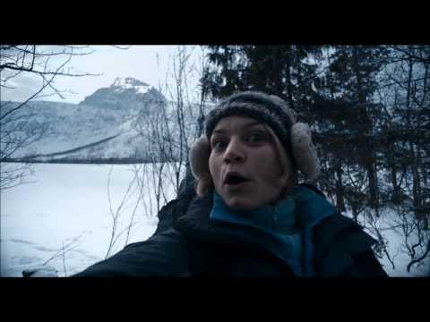 фильм Невозможное 2013 трейлер + торрент
