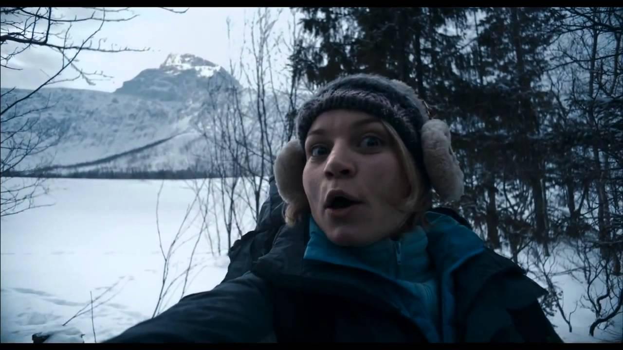 Скачать фильм тайна перевала дятлова (2013) mp4 на телефон бесплатно.
