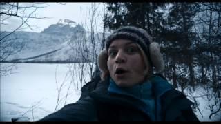фильм Тайна перевала Дятлова 2013 трейлер + торрент
