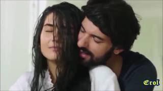 Elif&Ömer-KaraParaAşk [YüreğimLe Seviyorum]