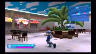 Virtua Quest Part 5