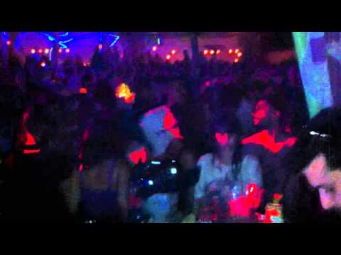 Russ Yallop w/ NICK  JOJO  duke  @ island club ( athens)