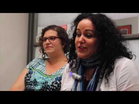 U-M Arab And Muslim American Studies