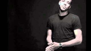 J.Cole - College Boy (The Come Up)(Clean Version)(Track 8) #Dreamville