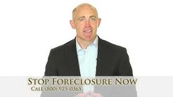 Stop Foreclosure McAllen | 800-925-0365 | Stop McAllen Foreclosure|78501|Avoid Foreclosure