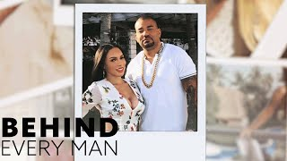 A Blog Revealed DJ Envy's Affair | Behind Every Man | Oprah Winfrey Network