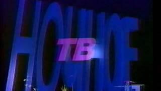 """Заставка """"Ночное ТВ"""". 1 Канал Останкино.VOB"""
