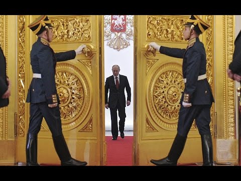 I Ll Be Back Vladimir Putin The Terminator Of Warmongers Youtube