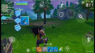 🔴Season 9 Is Here !! 60FPS iPhone 8Plus// 650+wins// Fortnite Mobile!// Use Code Anon-Wes 🔴