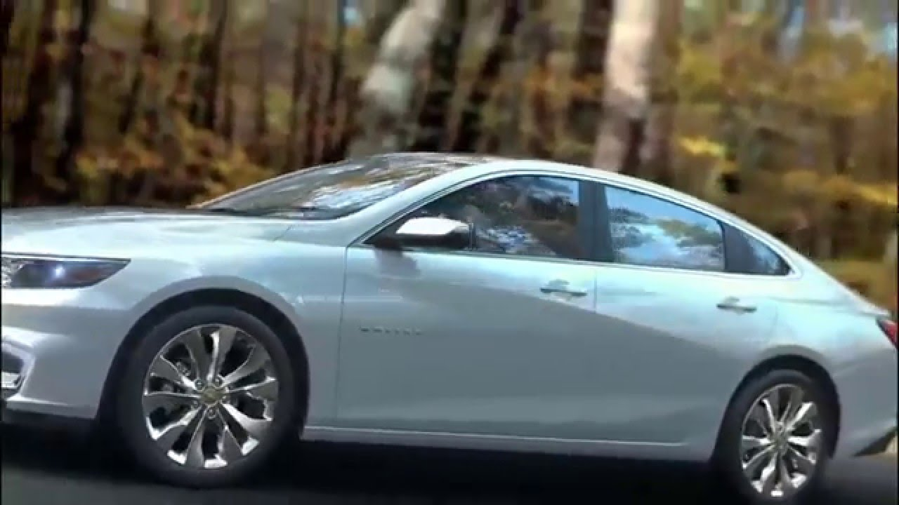 2017 chevrolet malibu review youtube. Black Bedroom Furniture Sets. Home Design Ideas