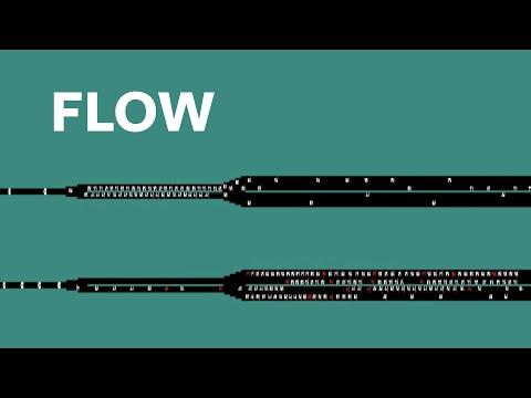 Alex Bayen introduces Flow