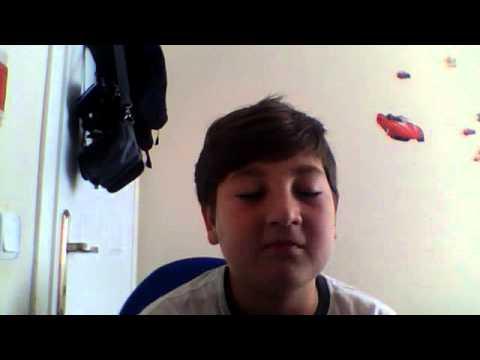 Crazy Gaming İlk Video Giriş Vlogu #1