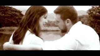 Anas & Sanah (Pre-Boda) HD