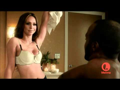 Jennifer Love Hewitt - The Client List S0107, slow, reverse thumbnail
