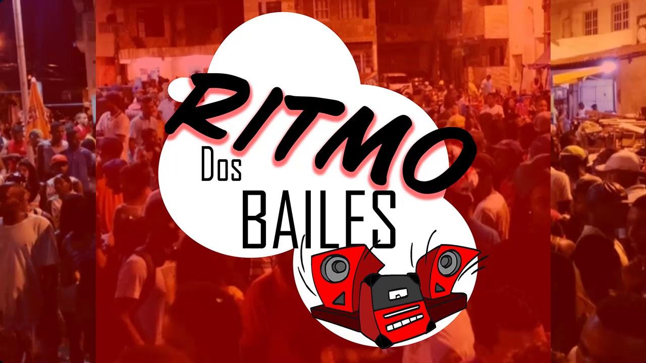 DE BONÉ PRA TRÁS DE GLOCK NA CINTURA - MC GW e MC Fabinho da OSK - Ritmo  dos Bailes bedd40b694e