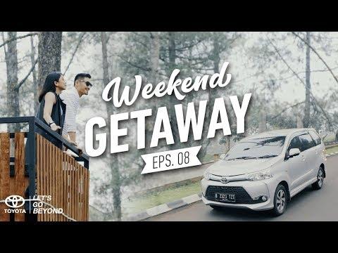 eps-8---weekend-getaway:-tempat-wisata-instagrammable-a-la-julius-ryan-karsten-dan-ayu-hastari