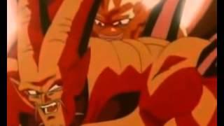 Assistir Dragon Ball GT   Episódio 62 online