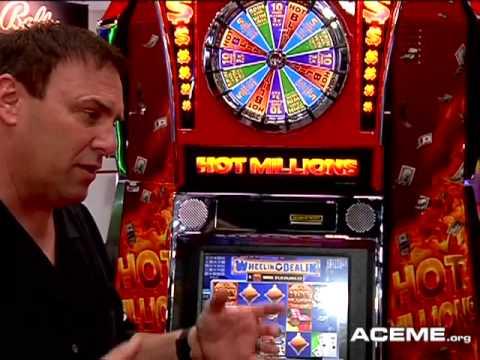 Rocket gaming slot machines asian casino