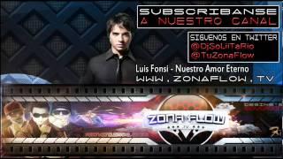 Luis Fonsi - Nuestro Amor Eterno Mp3