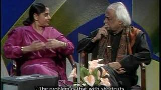 Naheed ki katha, 20 min, May 2001