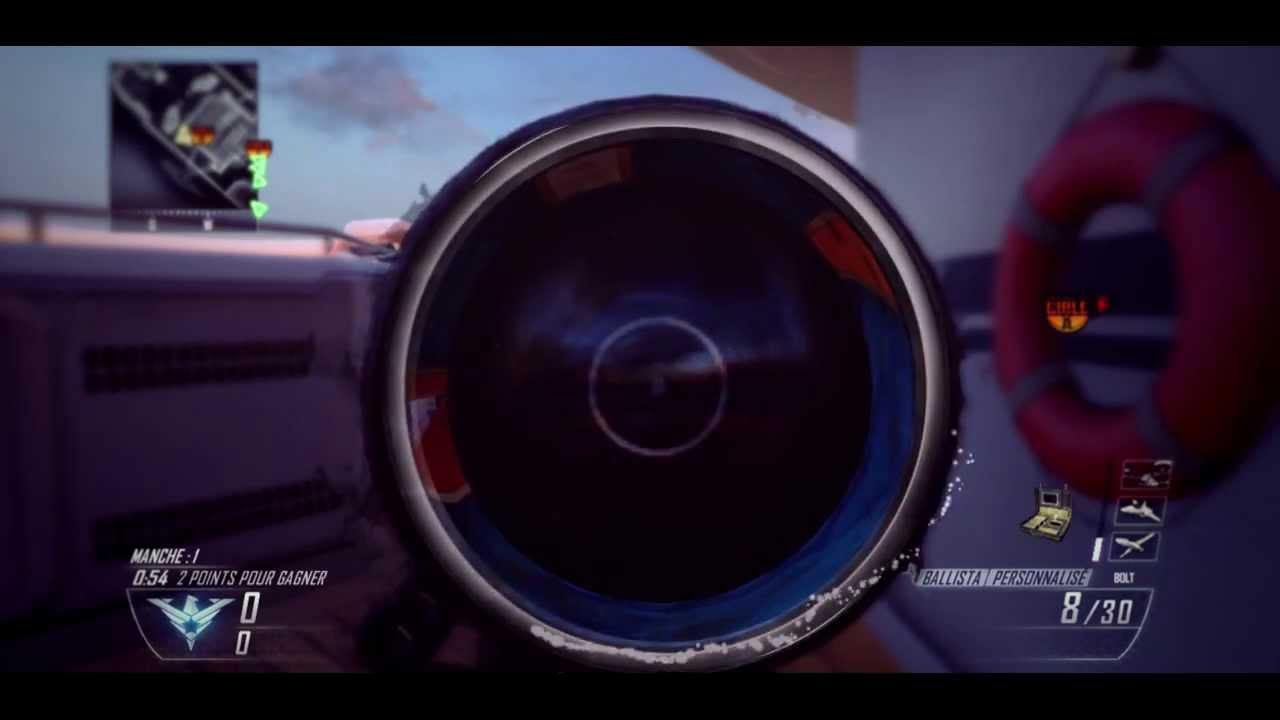 SulFura | TEAMTAGE | Wraith