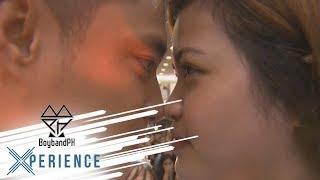 #BoybandPHXLove Staring Game challenge (Part 2)