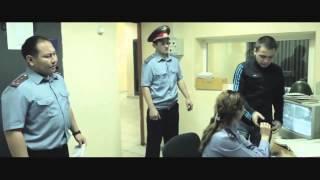 Фильм РЕШАЛА 2