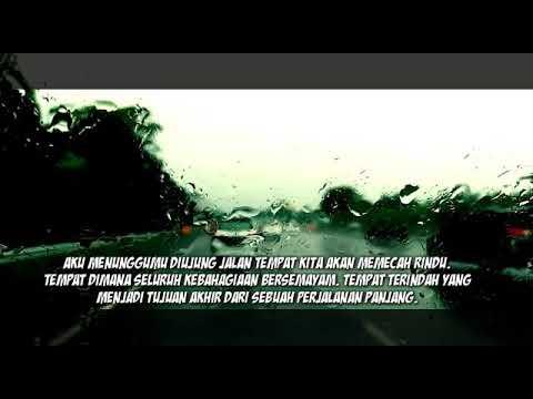 quotes buat story wa