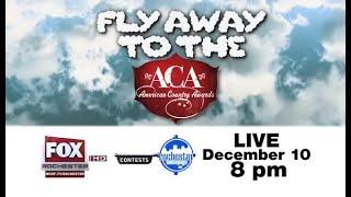 WROC TV | Rochester, NY | ACA Contest Promo
