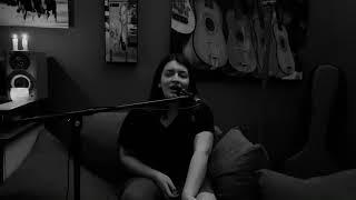 Merve Arslan - Sonbahar  (Cem Adrian cover) Resimi