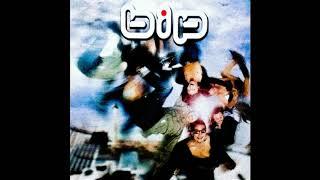 BIP - 1000 Puisi. Suara Jernih Rekaman CD.