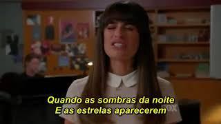 Make you feel my love - Adele (Glee - Legendado)