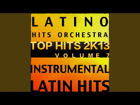 Dutty Love (Instrumental Karaoke Version) (In The Style Of Don Omar, Natti Natasha)