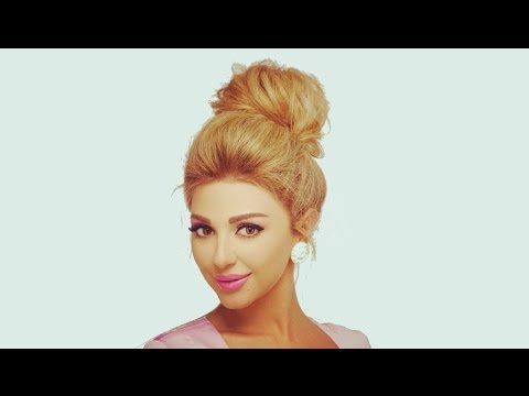 أجمل أغنية لميريام فارس