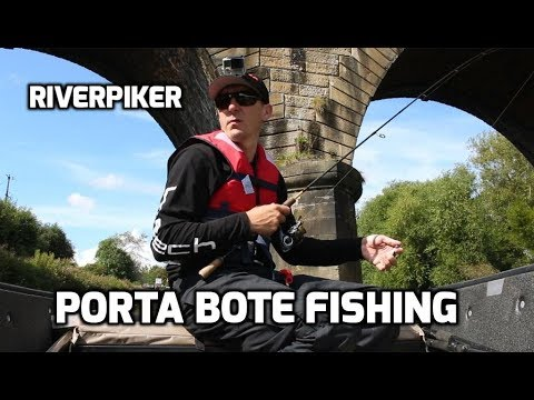 Pond Prowler 10 foot fishing boat walk around from YouTube · Duration:  9 minutes 15 seconds  · 45.000+ views · uploaded on 10.10.2015 · uploaded by Joe Guy
