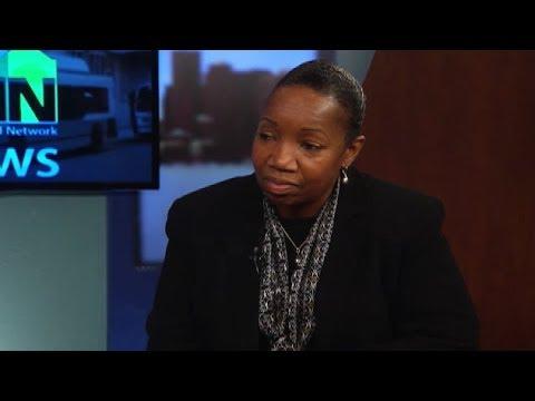 Fostering Self-Care, Black Community