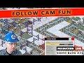 Production Line Developer Blog #71 Follow Cam Fun
