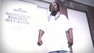 SCARIO ANDREDDI x MP3 x BURNER GLOVE - HAVE YOU EVER (Official HD Video))