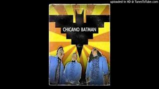 Chicano_Batman_-_Itotiani_(mp3.pm)