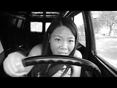 Download Canada's Worst Driver Season 4 Episode 7