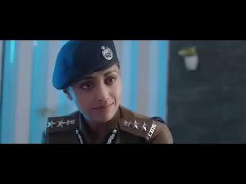 Download 2020 New sinhala film_(Full movie)  action movie
