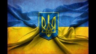 """""""Українська символіка. Герб"""": цікаві та маловідомі факти про Тризуб"""