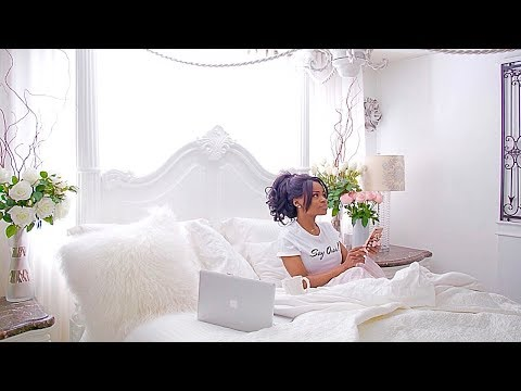 Bedding Care Clean Bright White Bed Sheets How to wash Bed Covers Duvet fitted sheets Yellow Pillows