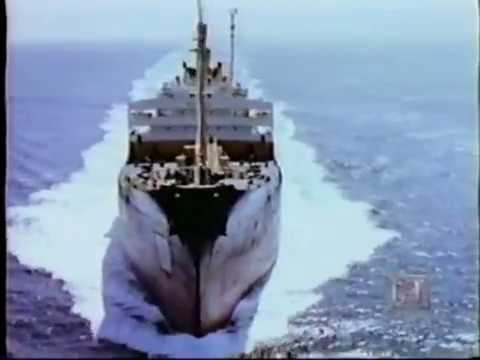 modern marvels engineering disasters of the 70s
