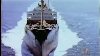 Modern Marvels Engineering Disasters Of The 70's