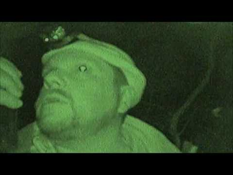 Finding Bigfoot: Season Premiere Sunday November 11th at 10PM E/P*