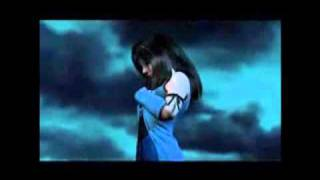 Final Fantasy- Love the way you lie