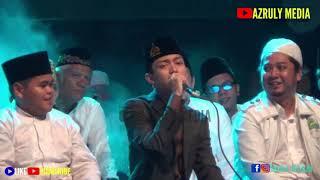 Download Mp3 Turi Putih Gus Azmi