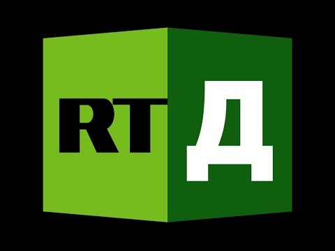 Прямой эфир канала RTД на русском языке