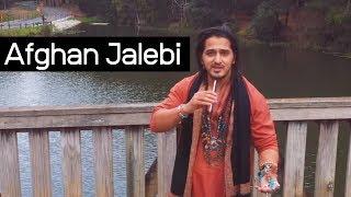 Afghan Jalebi Ya Baba Phantom Saif Ali Khan Katrina Kaif Qazi Touqeer
